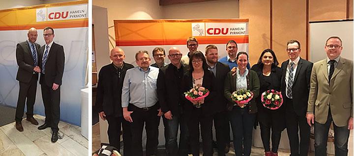 CDU Hameln
